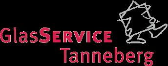 Glas Service Tanneberg